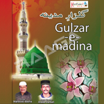 Gulzar-E-Madina songs