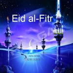 Eid Al-Fitr songs