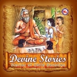 Devine Stories (English) songs