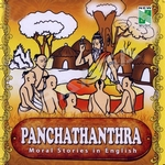 Panchathanthra (English) songs