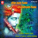 Shri Ram Hare Ghanshyam Hare         songs