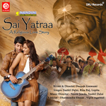 Sai Yatra songs