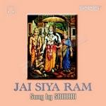 Jai Siya Ram songs
