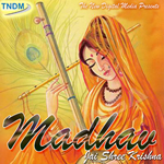 Madhav songs