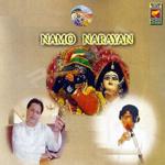 Namo Narayan songs