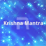 Krishna Mantra songs