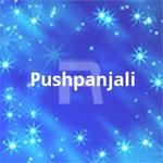 Pushpanjali songs