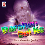 Darshan Sai Ke songs