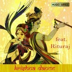 Krisha Dance songs