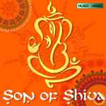 Son Of Shiva songs