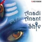 Anadi Anant Shiv songs