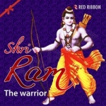 Ram - The Warrior songs