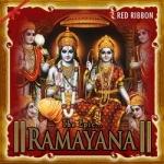 The Epic - Ramayana songs