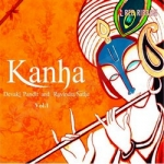 Kanha - Vol 1 songs
