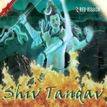 Shiv Tandav