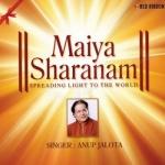 Maiya Sharanam songs