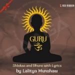 Guru Om songs