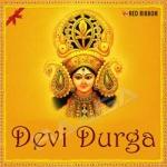 Devi Durga songs