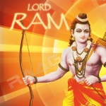 Lord Ram songs