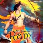 Adi Purusha Ram songs