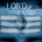 Lord Of The Land songs