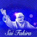 Sai Fakira songs