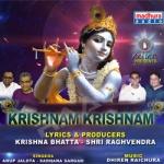 Krishnam Krishnam songs