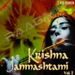 Krishna Janmashtami - Vol 2 songs