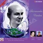 Shivananda Vandan songs