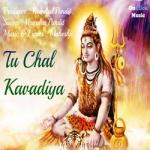 Tu Chal Chal Kavadiya songs