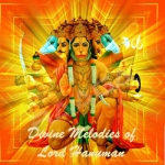 Divine Melodies Of Lord Hanuman songs
