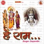 He Ram songs