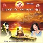 Gayatri Mantra Mahamrityunjaya Mantra songs