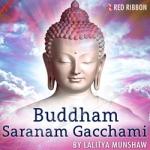 Buddham Saranam Gacchami songs
