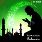 Ramadan Mubarak songs