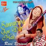 Sawariya Jor Dar Hai songs