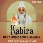 Kabira - Best Dohe And Bhajans songs