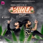 Bhola Fever songs