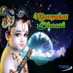 Mormukut Dhaari songs