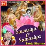 Sawariya O Sawariya songs