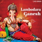Lambodara Ganesh songs