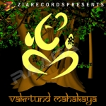 Vakratunda Mahakaya songs