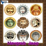 Navgrah Jaap