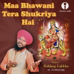 Maa Bhawani Tera Shukriya Hai songs