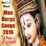 Maa Durga Songs songs