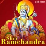 Shri Ramchandra