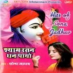 Shyam Ratan Dhan Payo songs