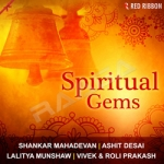 Spiritual Gems songs