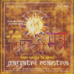 Gayatri Mantra songs