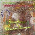Sharanam Sharanam songs